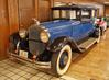 Packard 8-33 Eight