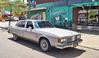 Oldsmobile 98 Regency
